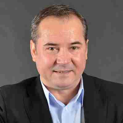 Vasile Dorolti